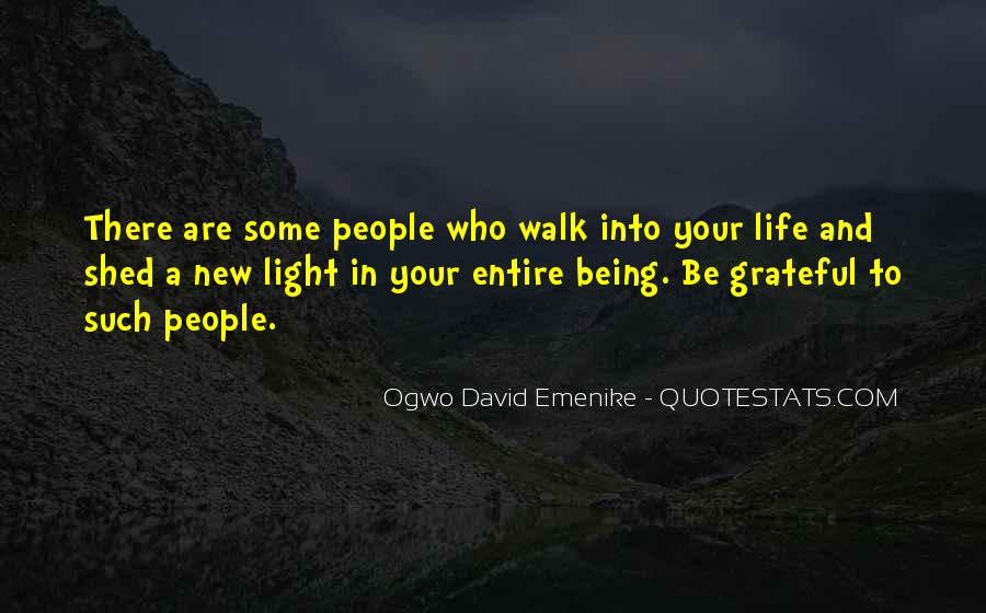 Quotes About Gratitude For Friends #1380077