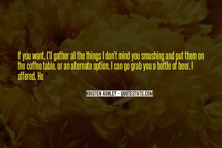 Quotes About Gratitude For Friends #144487