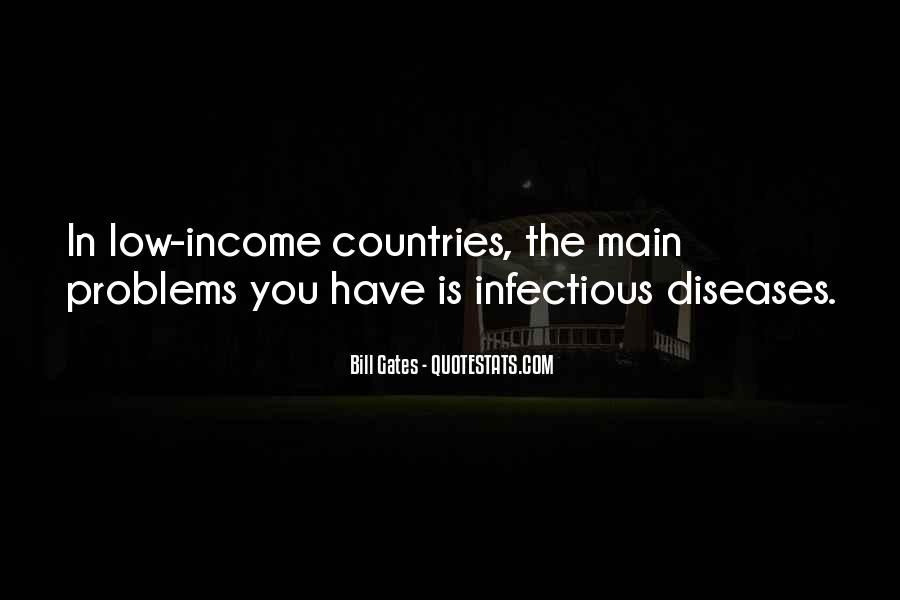 Quotes About Hunger To Succeed #1567741