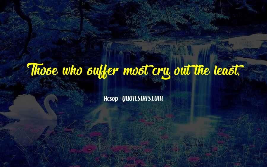 Quotes About Hunger To Succeed #554672