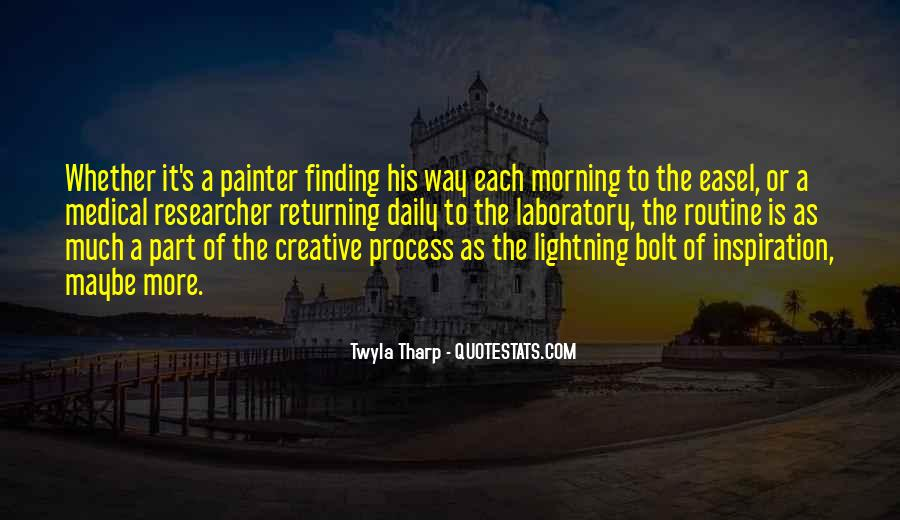 Quotes About Painter #126940