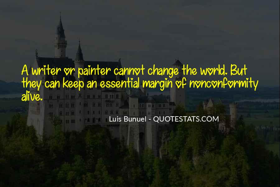 Quotes About Painter #127316