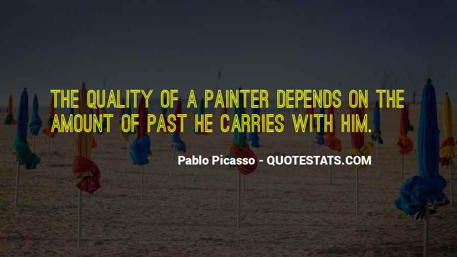 Quotes About Painter #131076