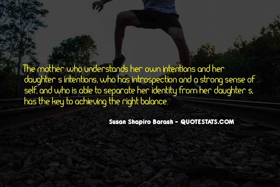 Quotes About Relashionship #1204512