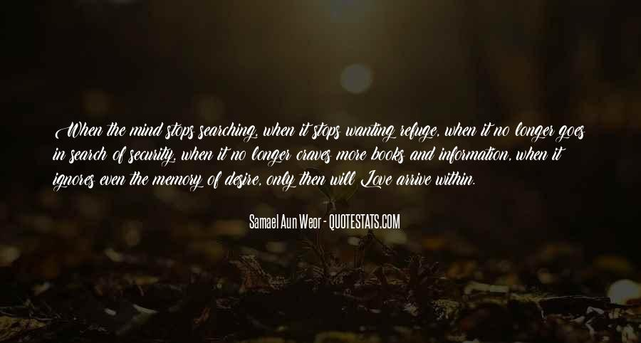 Quotes About Not Wanting To Get Up #12564