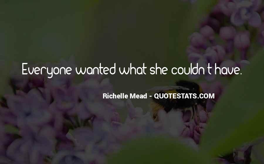 Quotes About Not Wanting To Get Up #3278