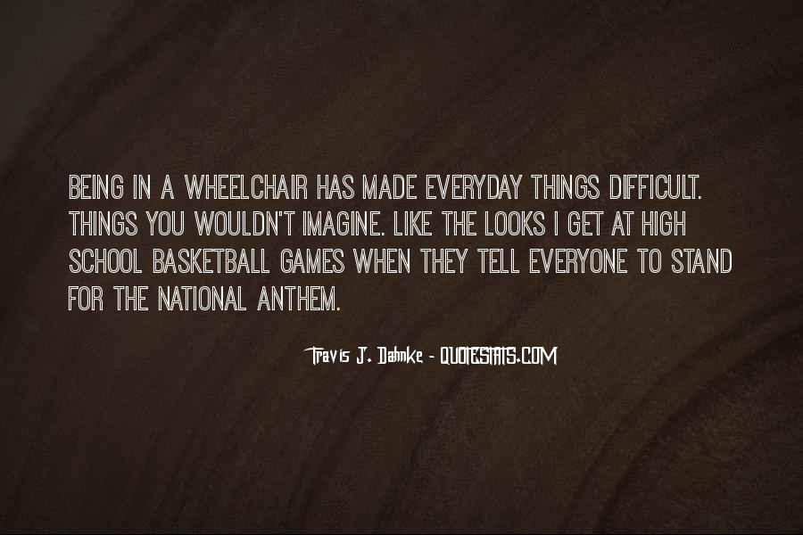 Quotes About Teamwork By Phil Jackson #499007