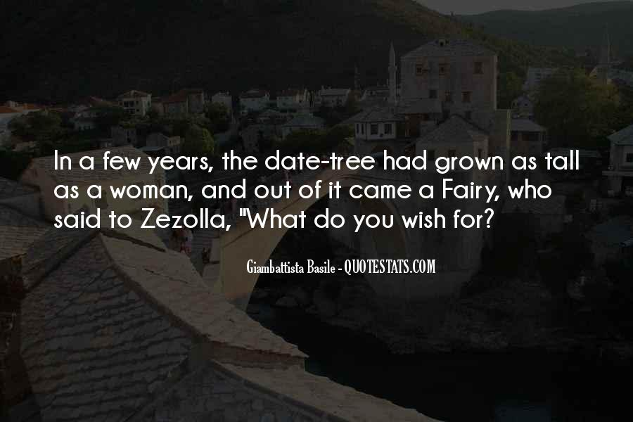 Quotes About Grown Woman #1513008