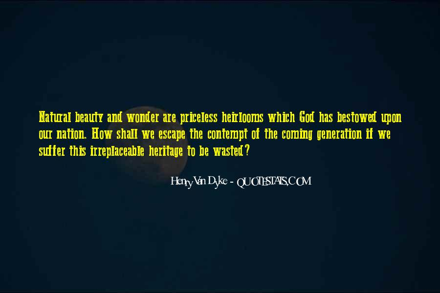 Quotes About God And Our Nation #164396