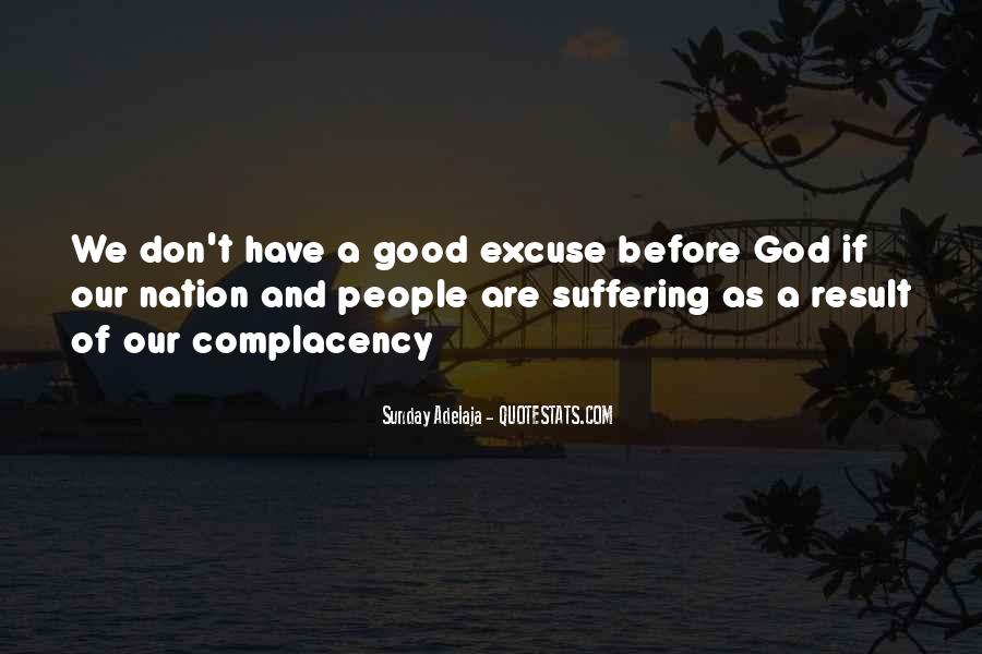 Quotes About God And Our Nation #429529