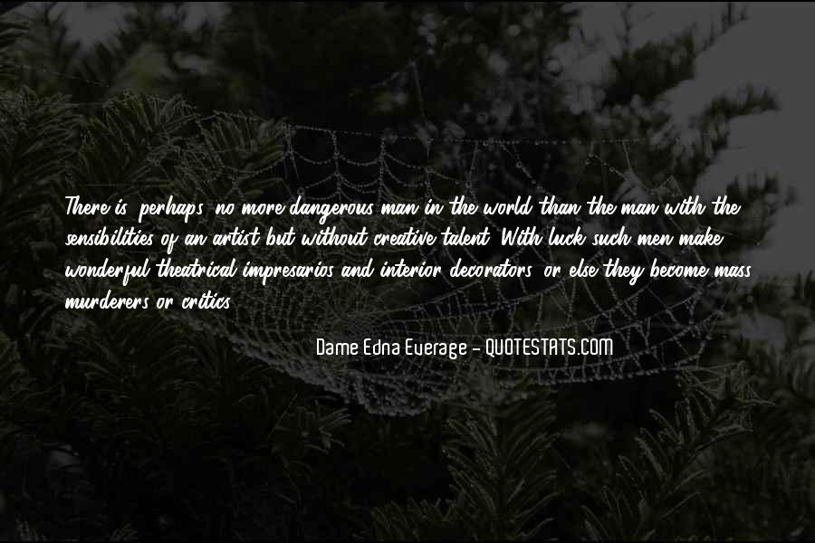 Quotes About Murderers #279801