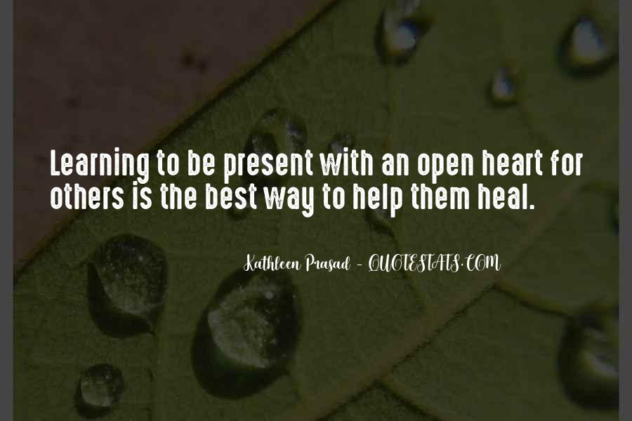 Quotes About Reiki #1528311