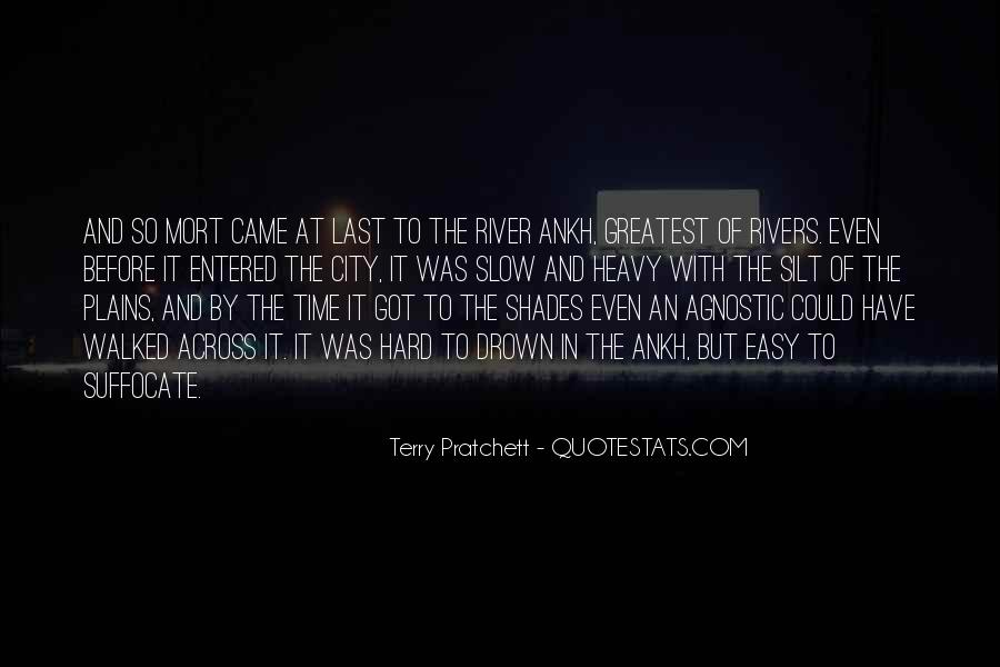 Quotes About A Girl Being Too Good For A Guy #116918