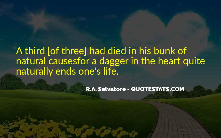 Quotes About All Is Well That Ends Well #6798