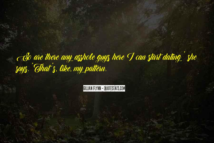 Quotes About Patroclus #137355