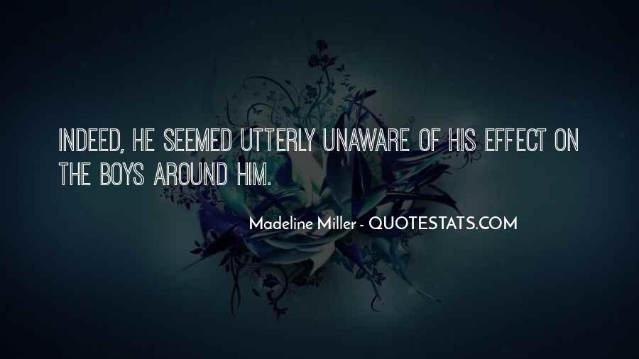Quotes About Patroclus #1422948