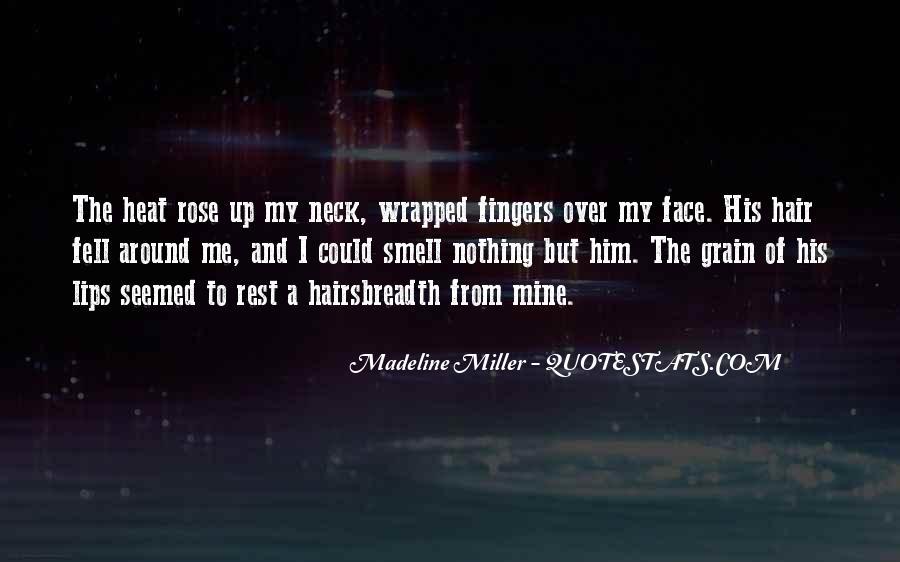 Quotes About Patroclus #1707610
