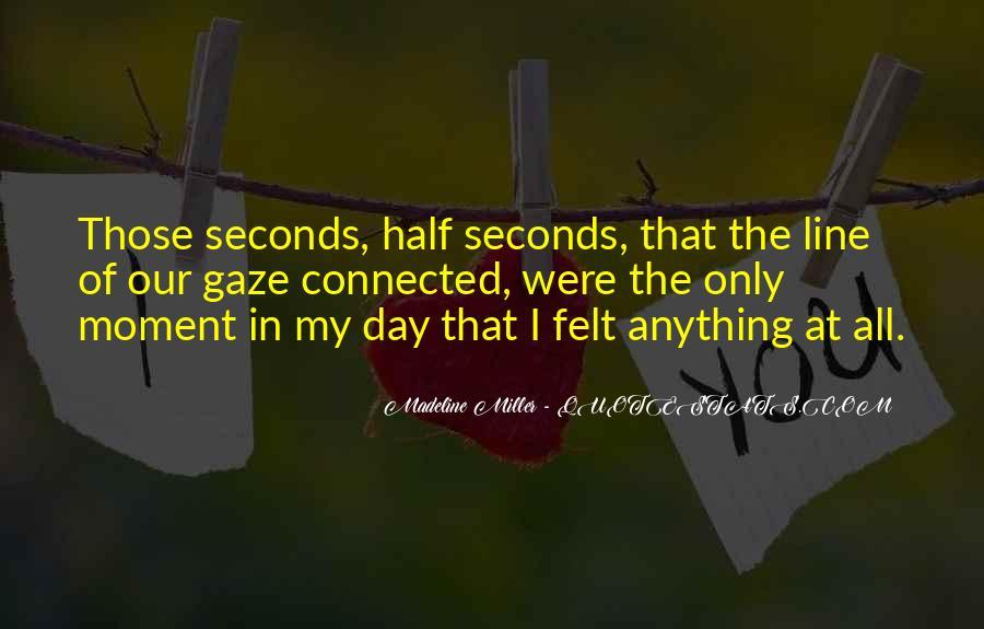 Quotes About Patroclus #485741