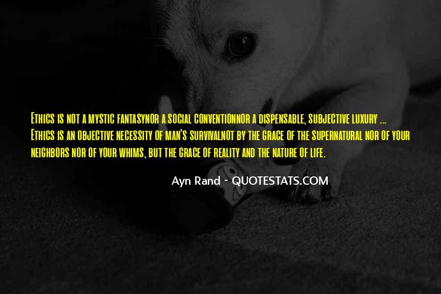 Quotes About The Social Nature Of Man #1776565