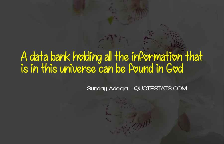 Quotes About Money Not Being Everything In Life #15701