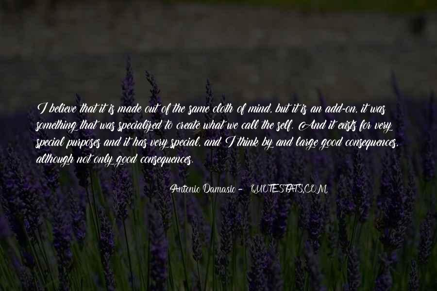 Quotes About Ephesus #138374
