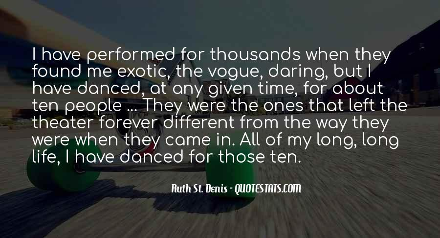 Quotes About Ephesus #513460