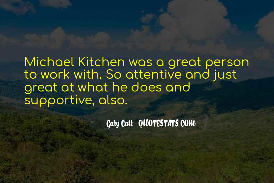 Quotes About A Kitchen #59000
