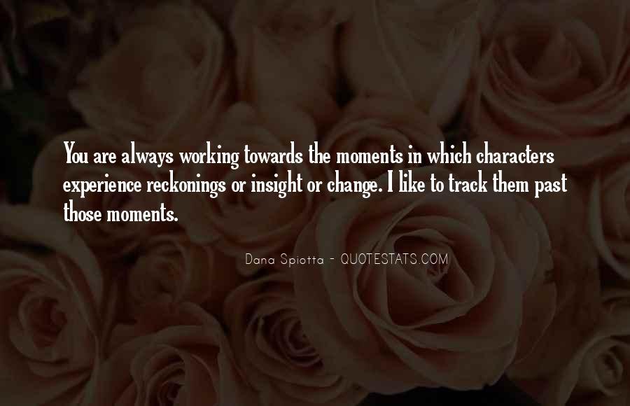 Quotes About Reginleit #527026