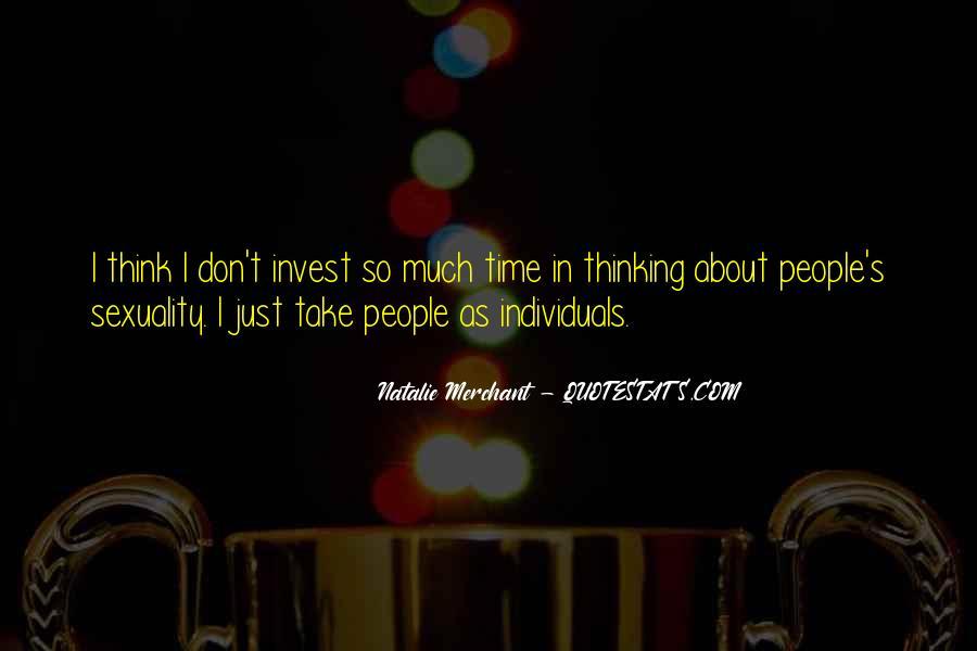 Quotes About Reginleit #685625