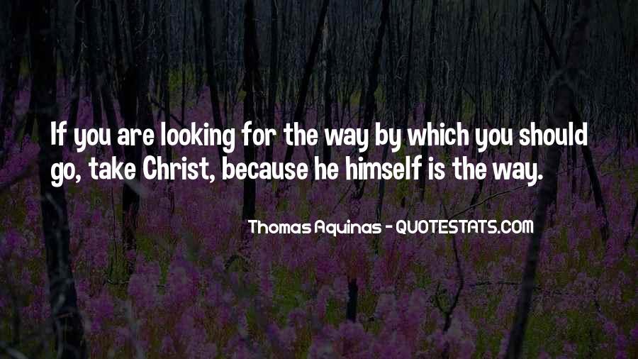 Quotes About Reginleit #965006