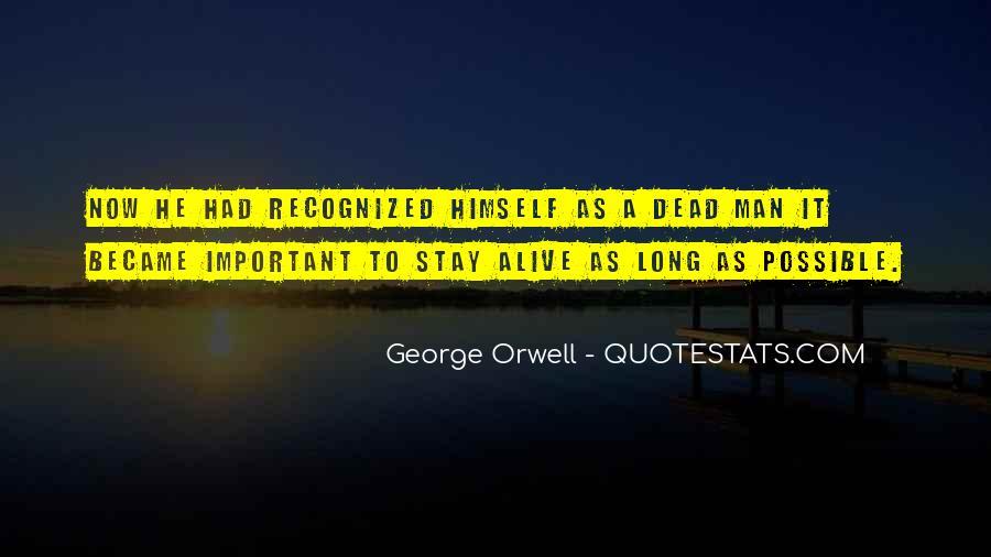 Quotes About Regenerar #101114