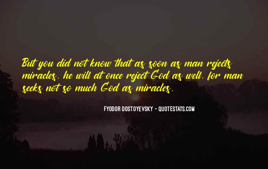 Quotes About Regenerar #1071718