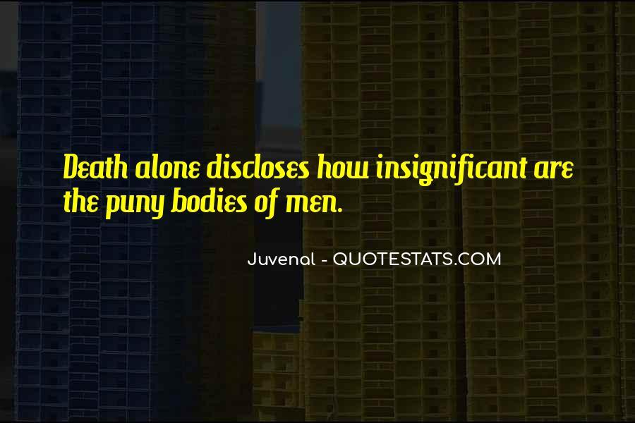 Quotes About Regenerar #133778