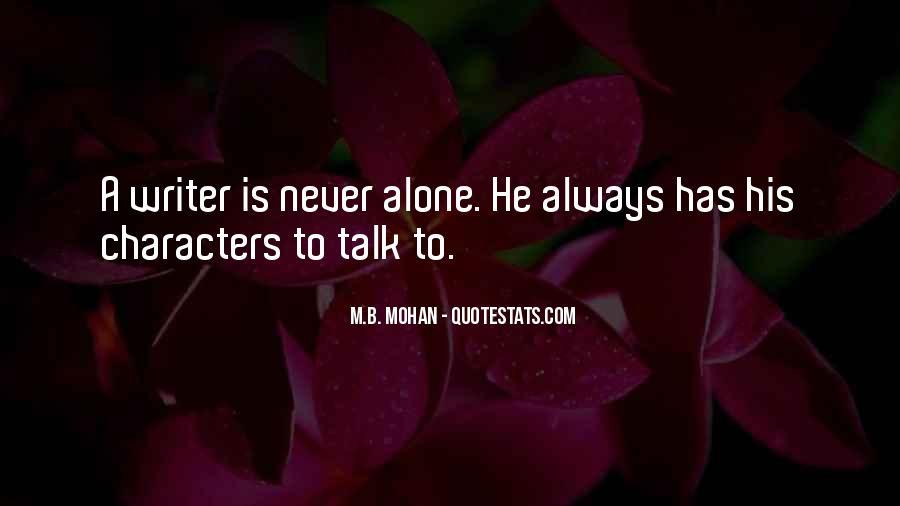 Quotes About Regenerar #1673035