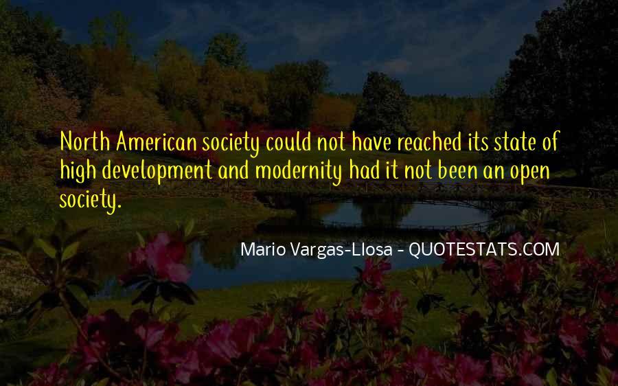 Quotes About Regenerar #303844
