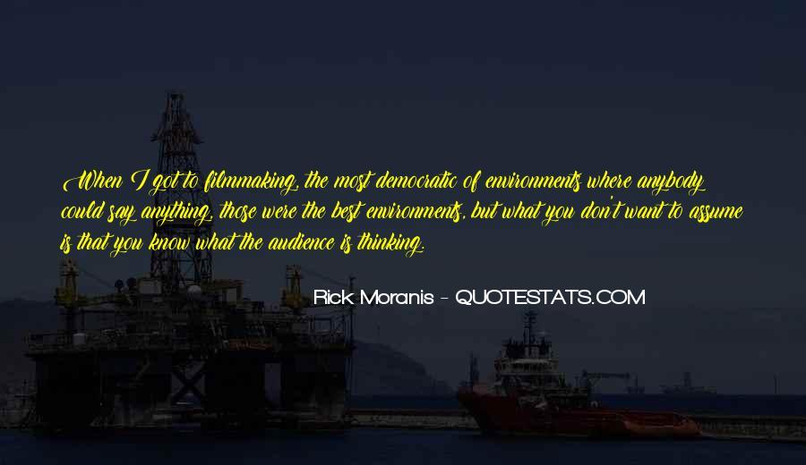 Quotes About Regenerar #353538