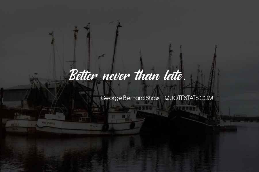 Quotes About Storms On The Beach #98273