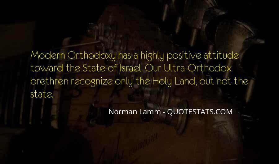 Quotes About Brethren #612135