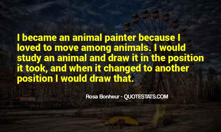 Quotes About Bonheur #496257