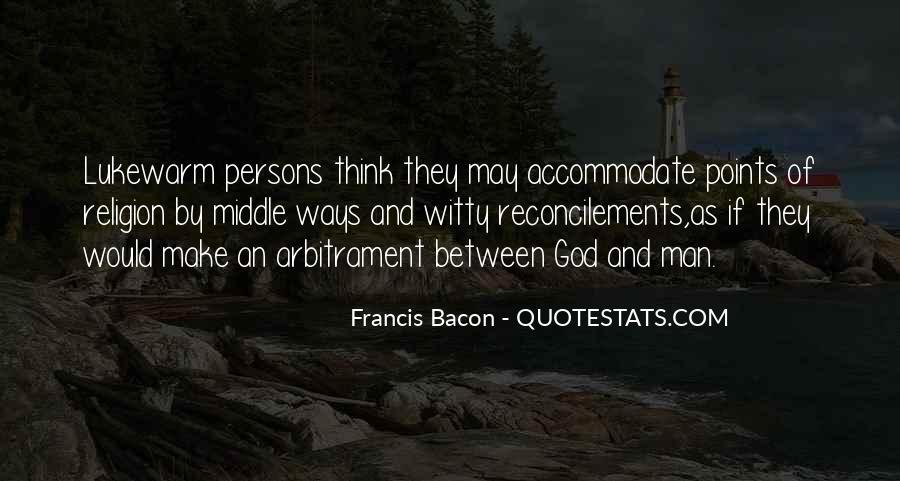 Quotes About Slutes #1594939