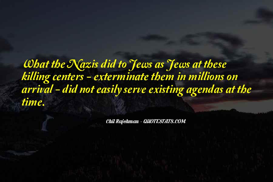 Quotes About Reformed Prayer #607114