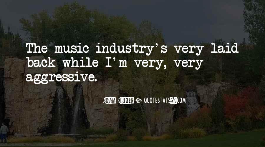 Quotes About Music #981
