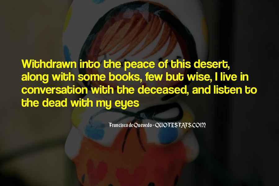 Quotes About Reflection In Teaching #1111