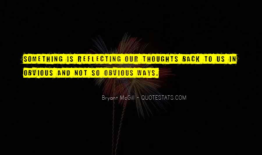 Quotes About Reflection In Teaching #697919