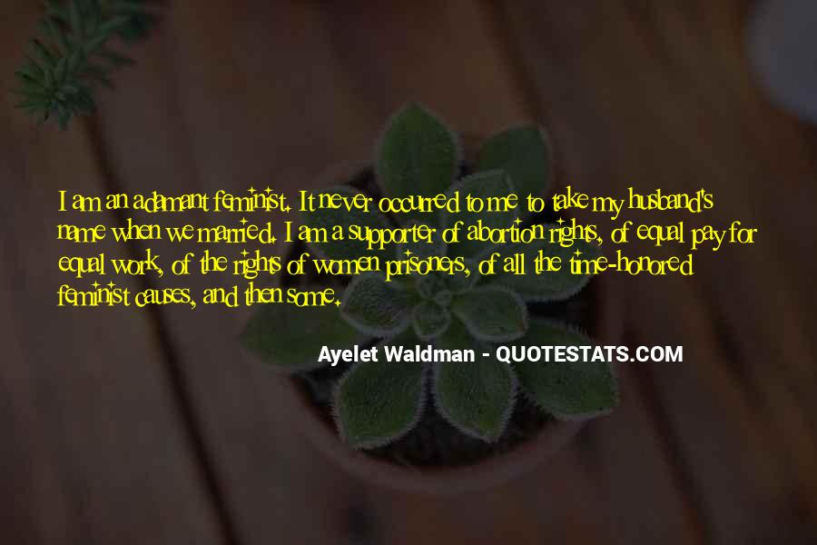 Quotes About Take Time #10171