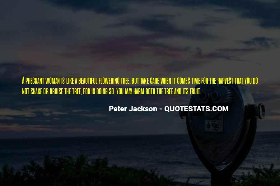 Quotes About Take Time #11877