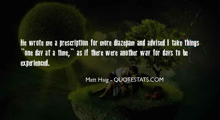 Quotes About Take Time #40244