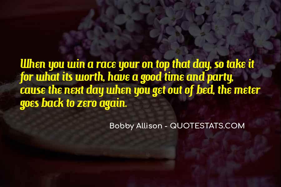 Quotes About Take Time #8781