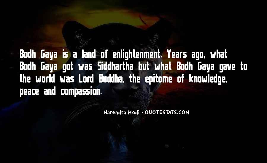 Quotes About Siddhartha #390647