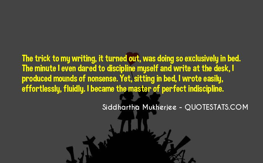 Quotes About Siddhartha #435248